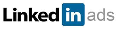 LinkedIn ads ppc in Thame